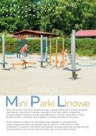 Mini_parki_linowe_Novum_2018 - Page 2