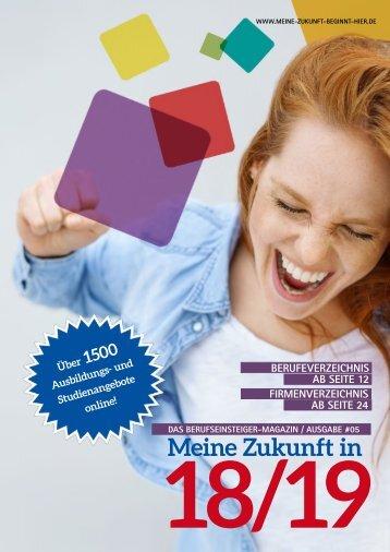 18_MEINE ZUKUNFT IN_WEB#05