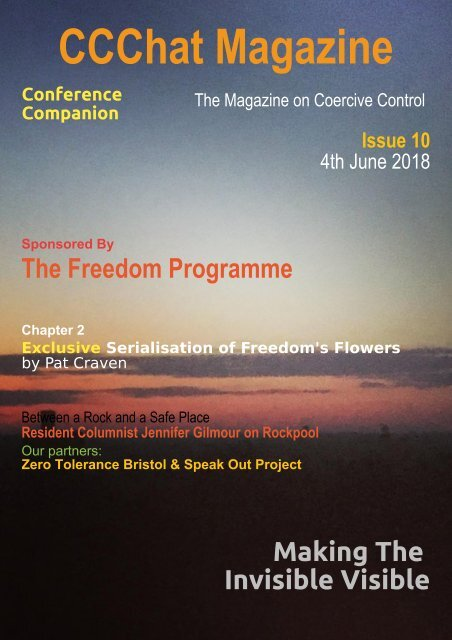 CCChat-Magazine_10