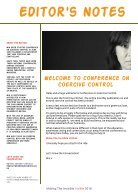 CCChat-Magazine_10 - Page 2