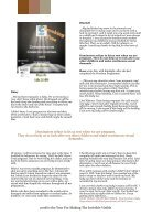 CCChat-Magazine_10 - Page 6