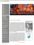 EXPLOSIONSGESCHÜTZTE KRANTECHNIK | B4B Themenmagazin 06.2018 - Page 2
