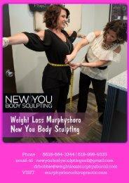 body sculpting surgery-murphysborochiropractic.com