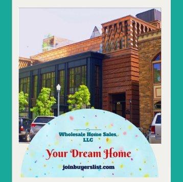 Cheap Dade Broward Rentals-JOINBUYERSLIST.COM