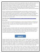 Patient Warming Devices Market - Page 2