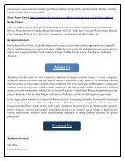 Intravenous Access Devices Market - Page 2