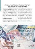 DT18_E-Paper - Page 6