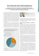 DT18_E-Paper - Page 7