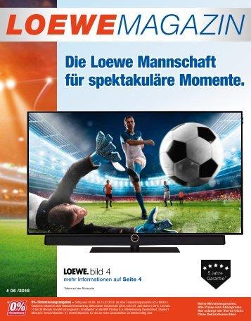 NTR_Loewe-Magazin_18