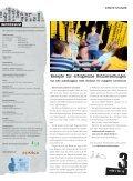 m80 Magazin Juni 2018 - Page 3