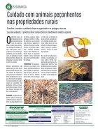 Jornal Cocamar Junho 2018 - Page 2