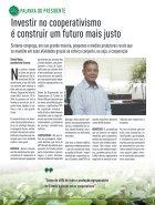 Jornal Cocamar Junho 2018 - Page 3