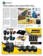 Jornal Cocamar Junho 2018 - Page 6