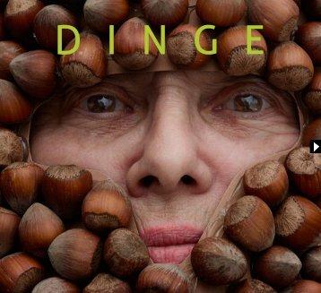 DINGE_gesamt