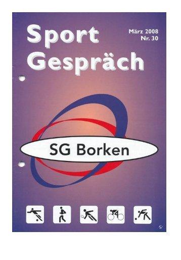 30 - SG Borken