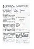 30 - SG Borken - Seite 2