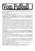 30 - SG Borken - Seite 7