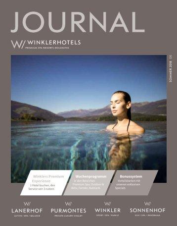 DE_winklerhotels_sommerjournal_2018_web