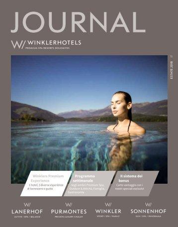 IT_winklerhotels_sommerjournal_2018_web