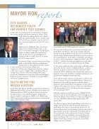 June Newsletter - Page 2