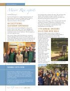 June Newsletter - Page 4