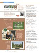 June Newsletter - Page 6