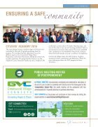 June Newsletter - Page 7