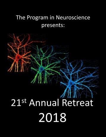 Program 2018.final