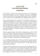 TCM Folder - Page 5