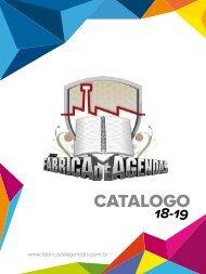 CATALOGO 2017_email_fabrica