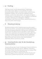 Datenschutzerklärung TB - Page 4