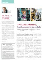 Vinexpo Daily 2018 - Review Edition - Page 2