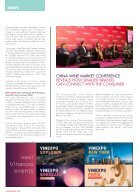 Vinexpo Daily 2018 - Review Edition - Page 3