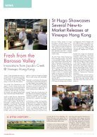 Vinexpo Daily 2018 - Review Edition - Page 5