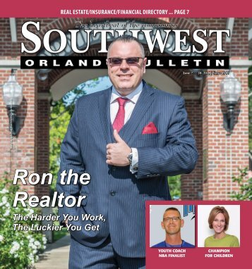 060718 SWB DIGITAL EDITION