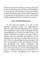 Testimonies to Ministers and Gospel Workers - Ellen G. White - Page 4