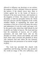 Testimonies to Ministers and Gospel Workers - Ellen G. White - Page 5