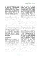 JBES-Vol8No2-p298-305 - Page 3