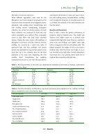 JBES-Vol8No2-p298-305 - Page 4