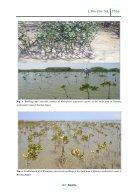 JBES-Vol8No2-p298-305 - Page 6