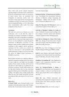 JBES-Vol8No2-p298-305 - Page 7