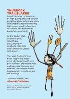 ROH Thurrock Trailblazer Brochure - Page 2