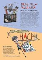 ROH Thurrock Trailblazer Brochure - Page 6