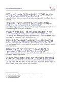Gran himno de Aton - Page 6