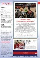 TIL 8 June - Page 3