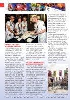 TIL 8 June - Page 4