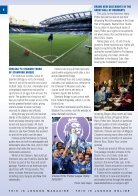 TIL 8 June - Page 6
