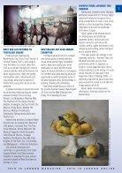 TIL 8 June - Page 7