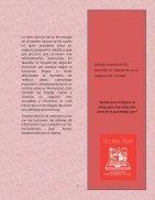 Revista_Sistemas_informacion - Page 2