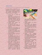 Revista_Sistemas_informacion - Page 7